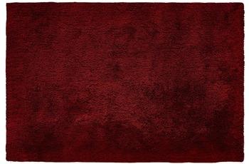 Obsession Sanzee 650 bordeaux 200 x 290 cm