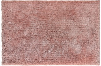 Obsession Sanzee 650 powder pink