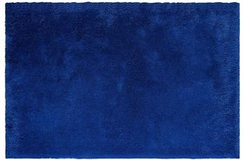 Obsession Sanzee 650 royal 200 x 290 cm