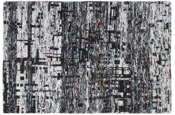 Obsession Saree De Luxe 820 graphite