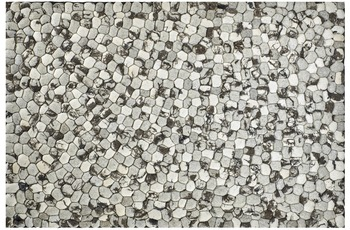 Obsession Stepstone 740 stone