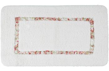 Obsession Vanity 940 cream 65 x 110 cm