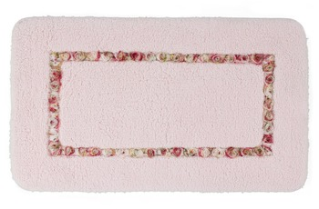 Obsession Vanity 940 pink 65 x 110 cm