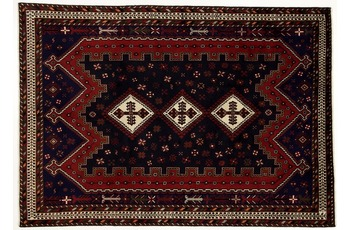 Oriental Collection Afshar-Sirdjan
