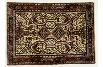 Oriental Collection Afshar-Sirdjan