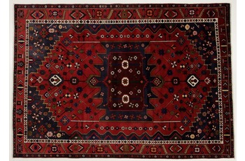 Oriental Collection Bakhtiar Teppich, 210 x 300 cm