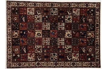 Oriental Collection Bakhtiar Teppich, 227 x 312 cm