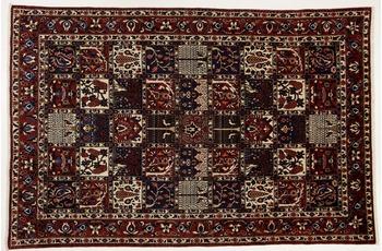 Oriental Collection Bakhtiar Teppich, 207 x 312 cm