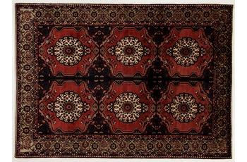 Oriental Collection Bakhtiar Teppich, 220 x 310 cm