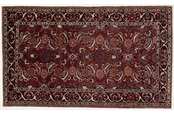 Oriental Collection Bakhtiar Teppich, 175 x 295 cm
