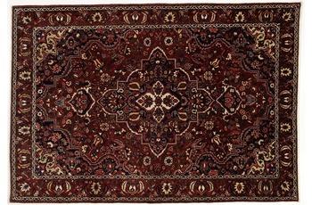 Oriental Collection Bakhtiar-Teppich, 213 x 305 cm
