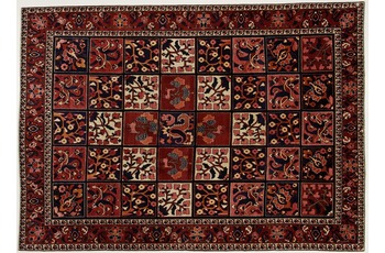 Oriental Collection Bakhtiar Teppich, 215 x 300 cm