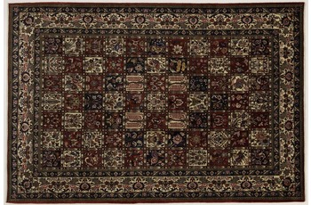 Oriental Collection Bakhtiar Teppich, 208 x 308 cm