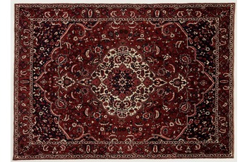 Oriental Collection Bakhtiar Teppich, 214 x 305 cm