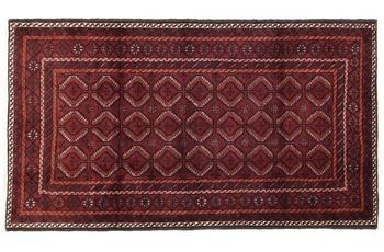 Oriental Collection Beloutch