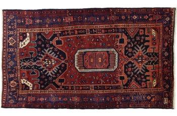 Oriental Collection Bidjar Teppich, 140 x 232 cm