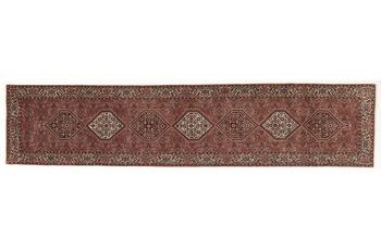 Oriental Collection Bidjar Teppich, 85 x 385 cm