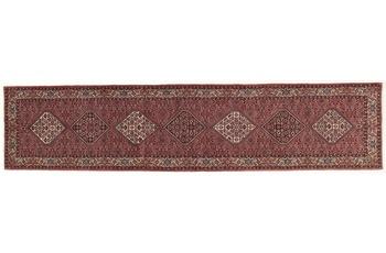 Oriental Collection Bidjar Teppich, Perser, reine Schurwolle