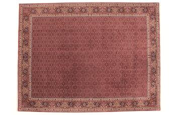 Oriental Collection Bidjar Perser Teppich, handgeknüpft, 301 x 396 cm
