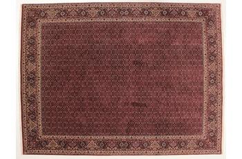 Oriental Collection Bidjar Teppich, Perser, reine Schurwolle, 299 x 398 cm