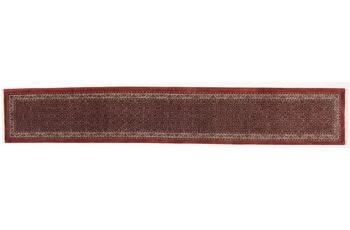 Oriental Collection Bidjar Teppich, Perser, reine Wolle, handgekn�pft