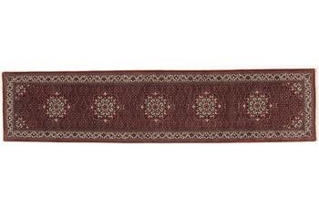 Oriental Collection Bidjar Floral Teppich, 85 x 379 cm