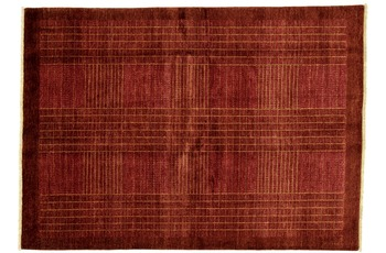 Oriental Collection Gabbeh Teppich FineGab, 169 x 236 cm