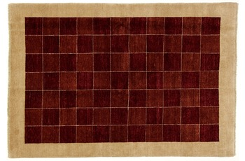 Oriental Collection Gabbeh Teppich FineGab, 169 x 246 cm