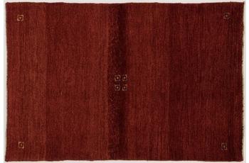 Oriental Collection Gabbeh, 110 x 163 cm