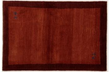 Oriental Collection Gabbeh, 98 x 145 cm
