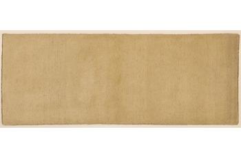 Oriental Collection Gabbeh, 82 x 212 cm