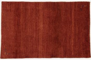 Oriental Collection Gabbeh, 115 x 183 cm