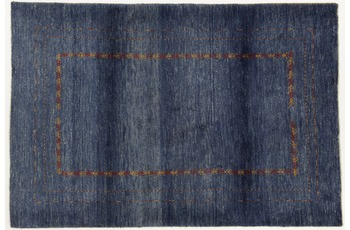 Oriental Collection Gabbeh, 118 x 173 cm