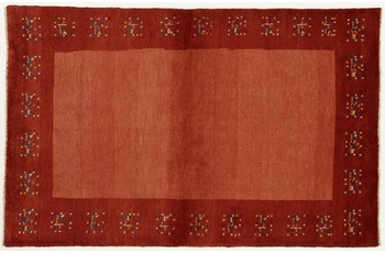 Oriental Collection Gabbeh, 100 x 155 cm