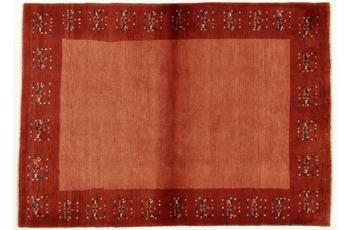 Oriental Collection Gabbeh, 97 x 138 cm