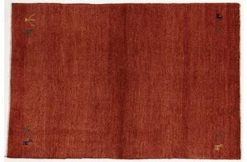 Oriental Collection Gabbeh, 98 x 143 cm