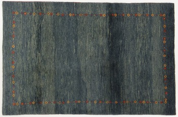 Oriental Collection Gabbeh, 119 x 183 cm