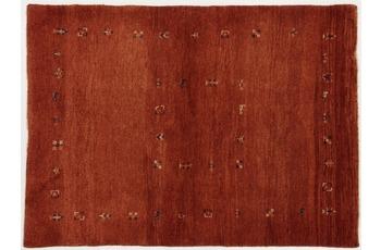 Oriental Collection Gabbeh, 120 x 165 cm