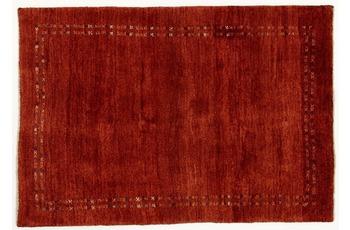 Oriental Collection Gabbeh, 110 x 160 cm