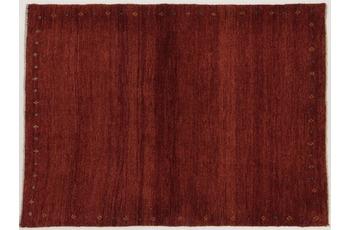 Oriental Collection Gabbeh, 118 x 155 cm