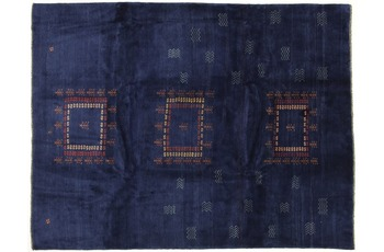 Oriental Collection Gabbeh, 250 x 325 cm