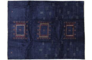 Oriental Collection Gabbeh