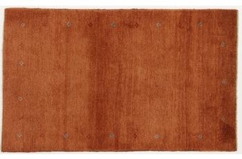 Oriental Collection Gabbeh, 80 x 130 cm