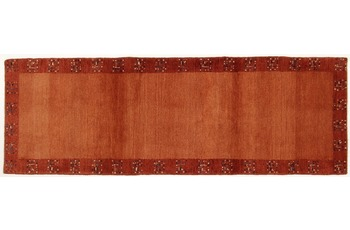 Oriental Collection Gabbeh, 85 x 250 cm