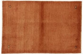 Oriental Collection Gabbeh, 113 x 158 cm