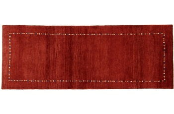 Oriental Collection Gabbeh, 80 x 217 cm