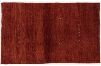 Oriental Collection Gabbeh, 90 x 150 cm