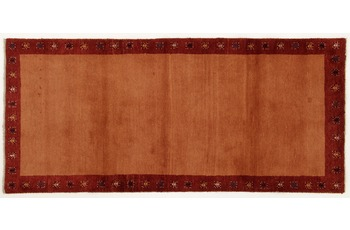 Oriental Collection Gabbeh, 85 x 190 cm
