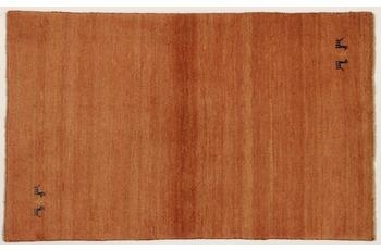 Oriental Collection Gabbeh, 95 x 152 cm