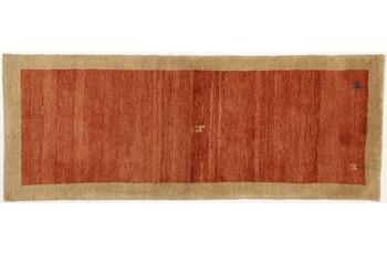 Oriental Collection Gabbeh, 75 x 192 cm